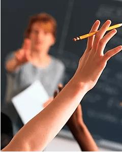 Teacher survey: top reasons Tulsa Public Schools teachers say they're leaving -Tulsa World